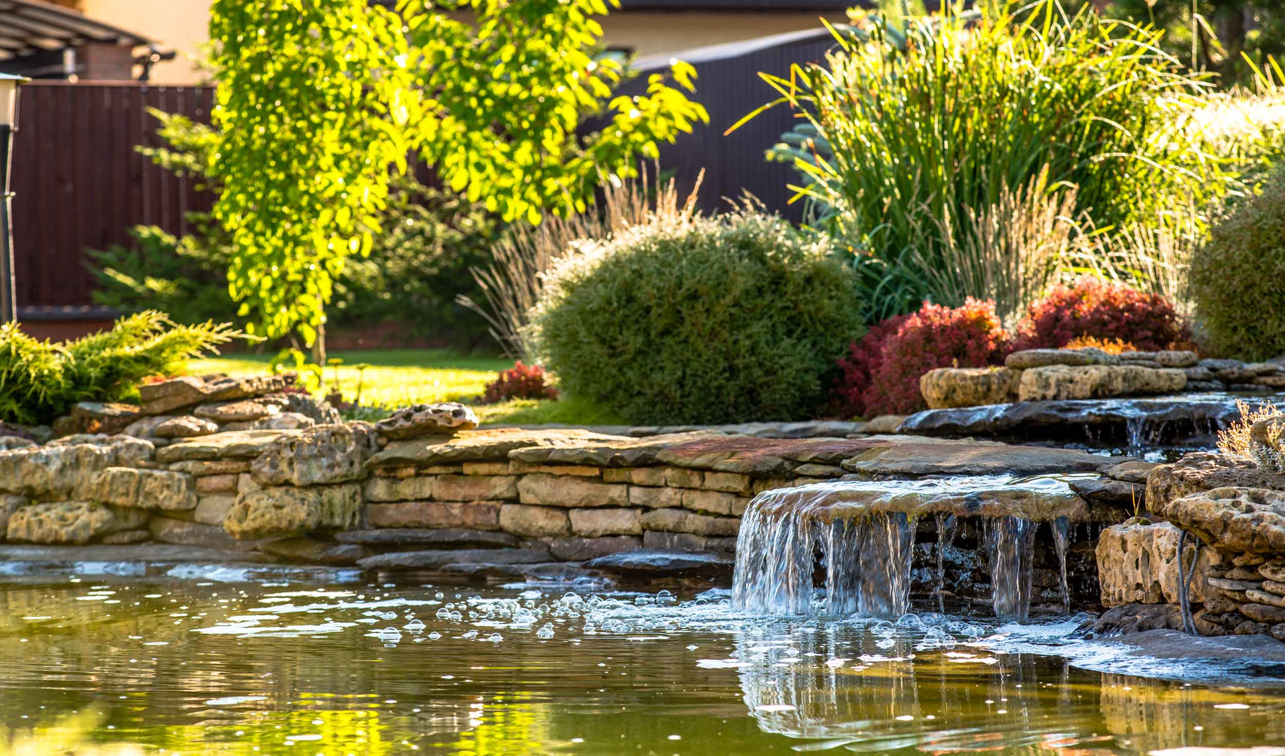 Altitude-Landscaping-Professional-Lawn-Care-Landscaping