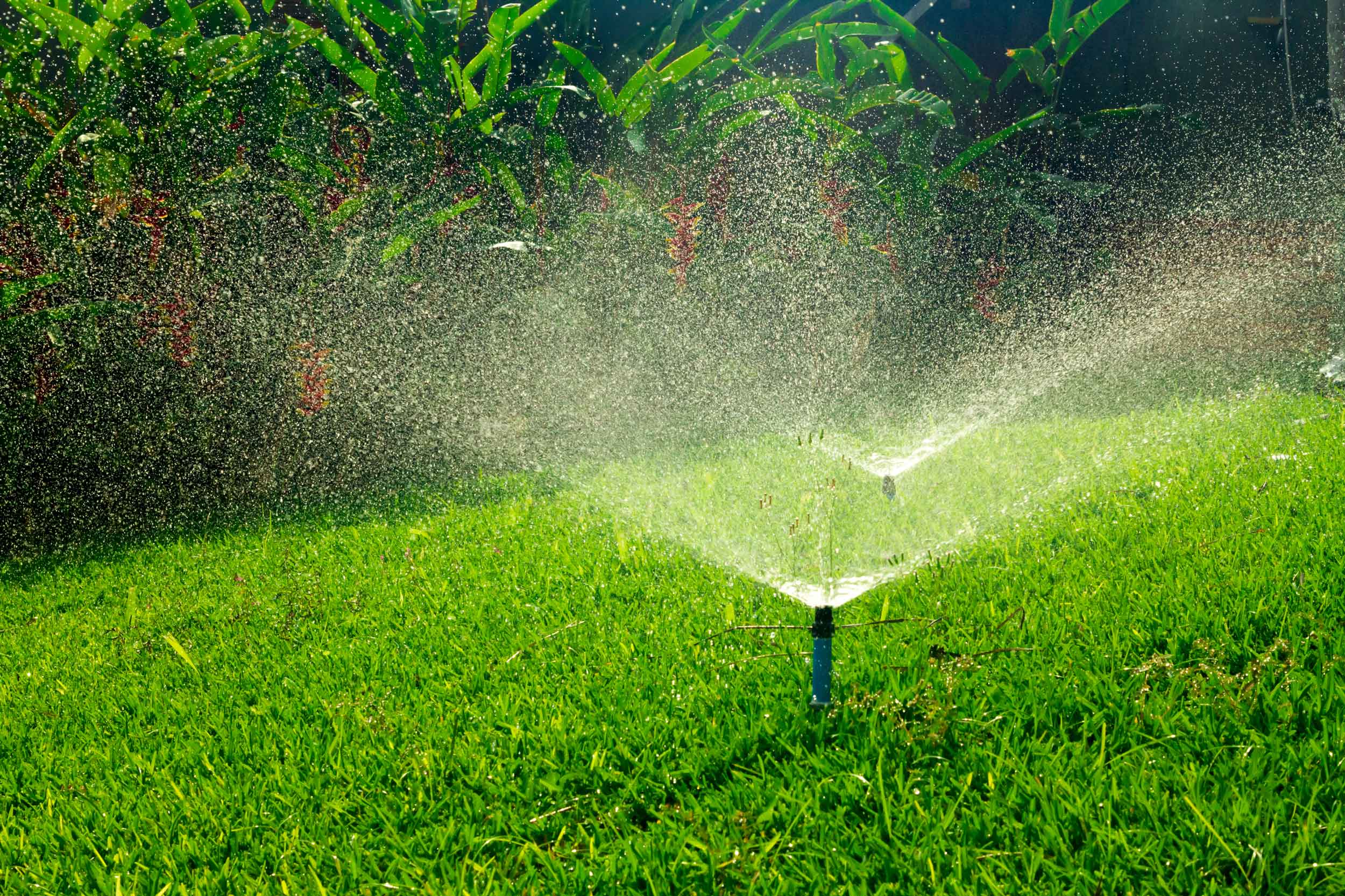 Altitude-Landscaping-Services-Irrigation
