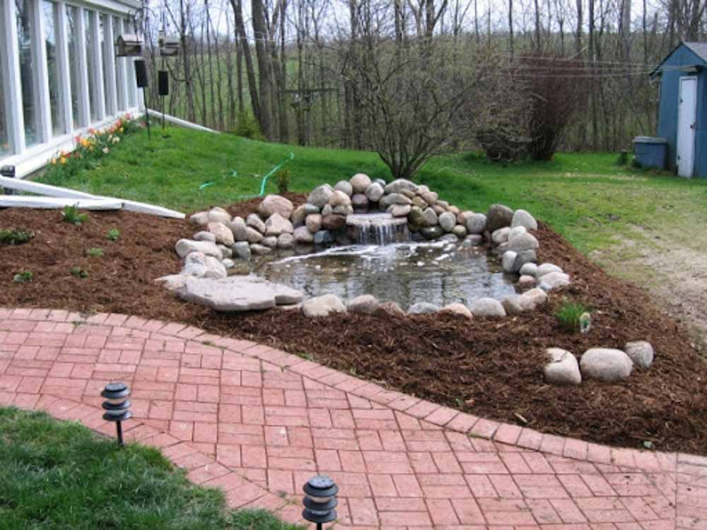 Altitude-Landscaping-Gallery 2