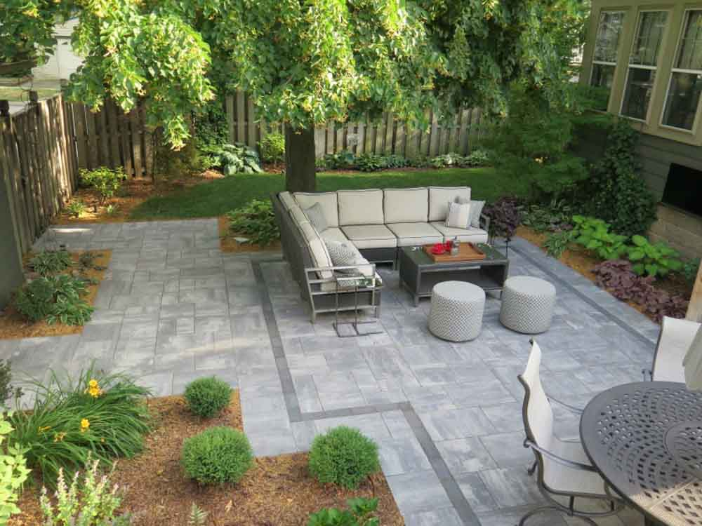 Altitude-Landscaping-Gallery 5