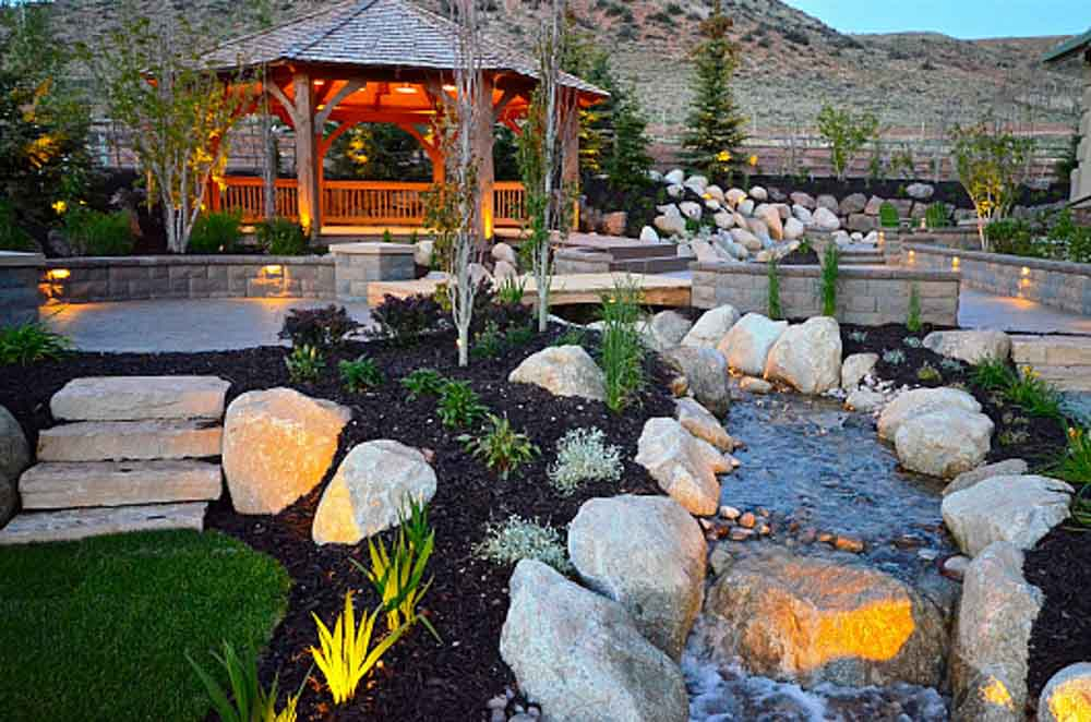 Altitude-Landscaping-Gallery 7