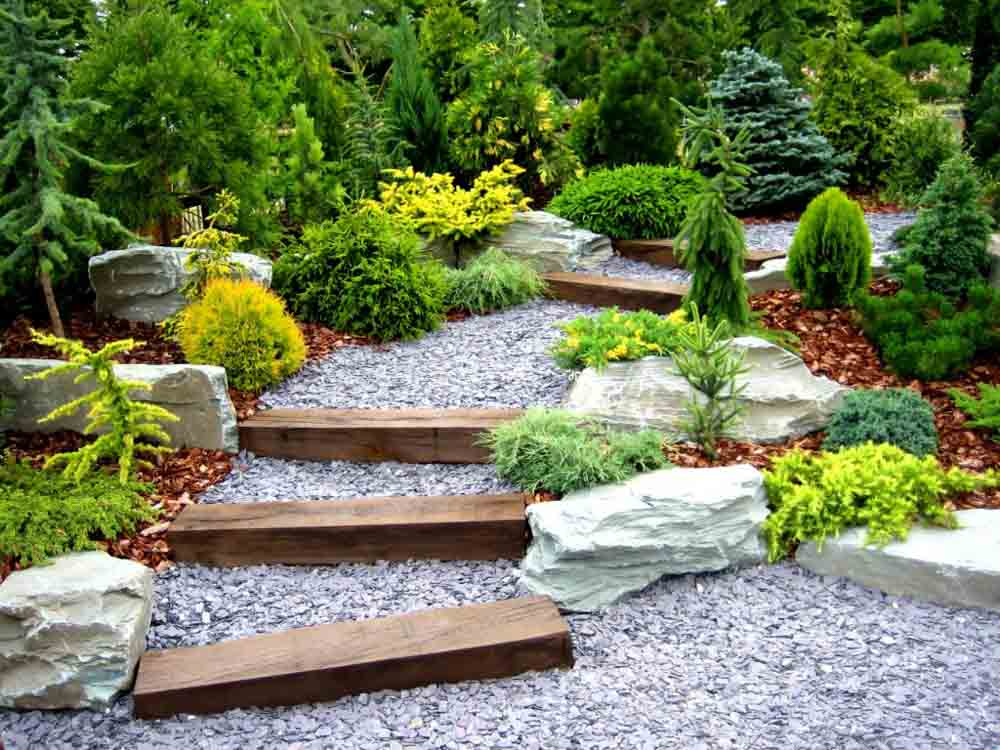 Altitude-Landscaping-Gallery 8