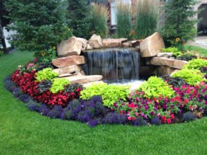 Altitude-Landscaping-Services-Featured-Image