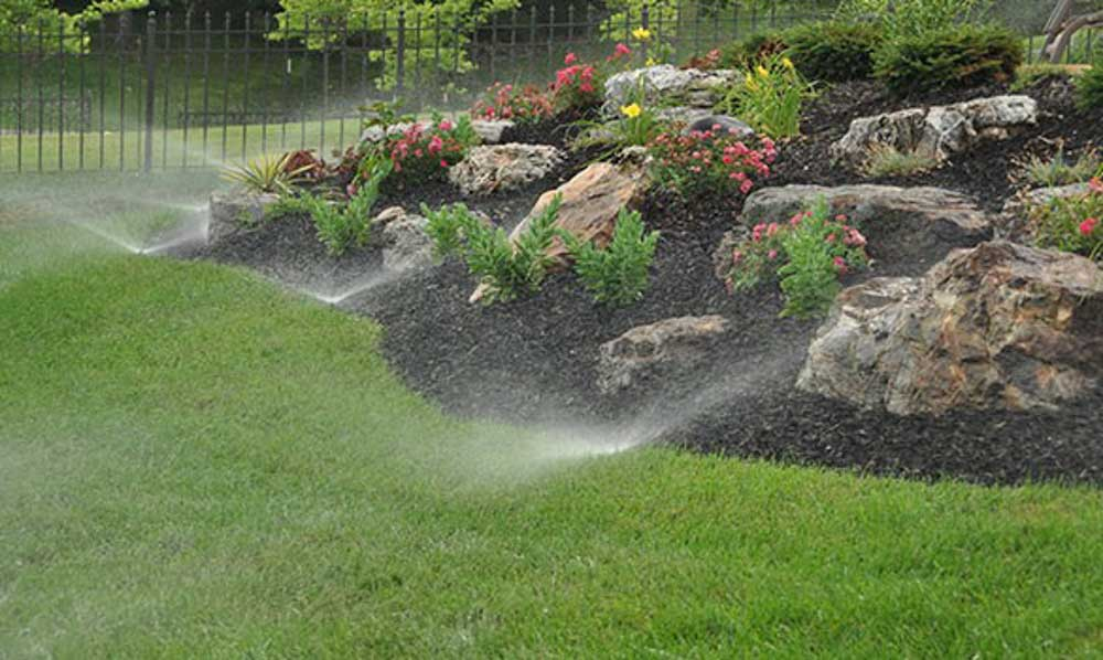 Altitude-Landscaping-Services-Irrigation1