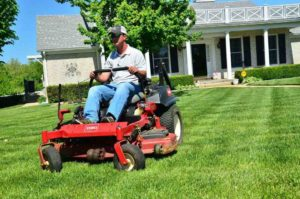 Altitude-Landscaping-Services-Lawn5
