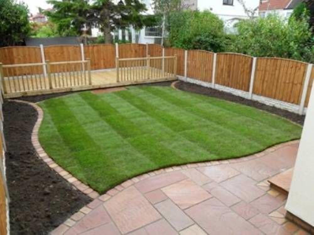 Altitude-Landscaping-Services-Maintenance3