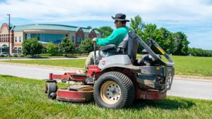 Altitude-Landscaping-Services-Maintenance6