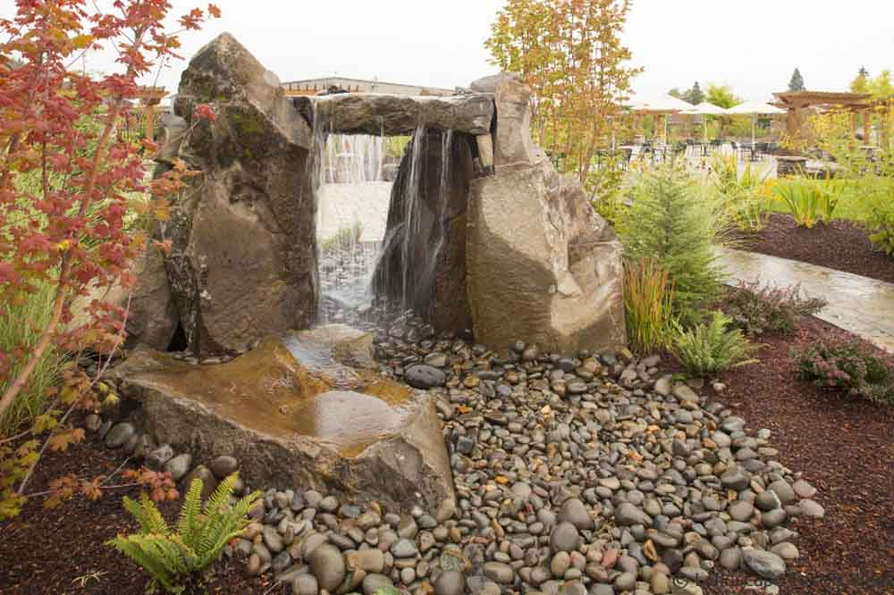 Altitude-Landscaping-Services-Water1