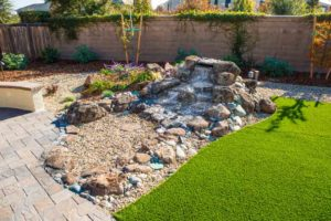 Altitude-Landscaping-Services-Water3