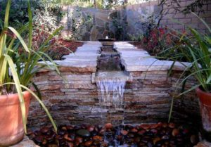 Altitude-Landscaping-Services-Water4