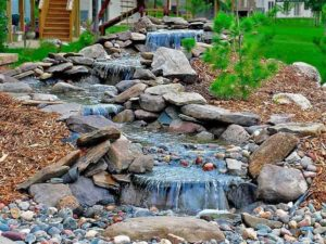 Altitude-Landscaping-Services-Water6