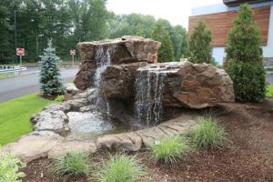 Altitude-Landscaping-Services-Water9