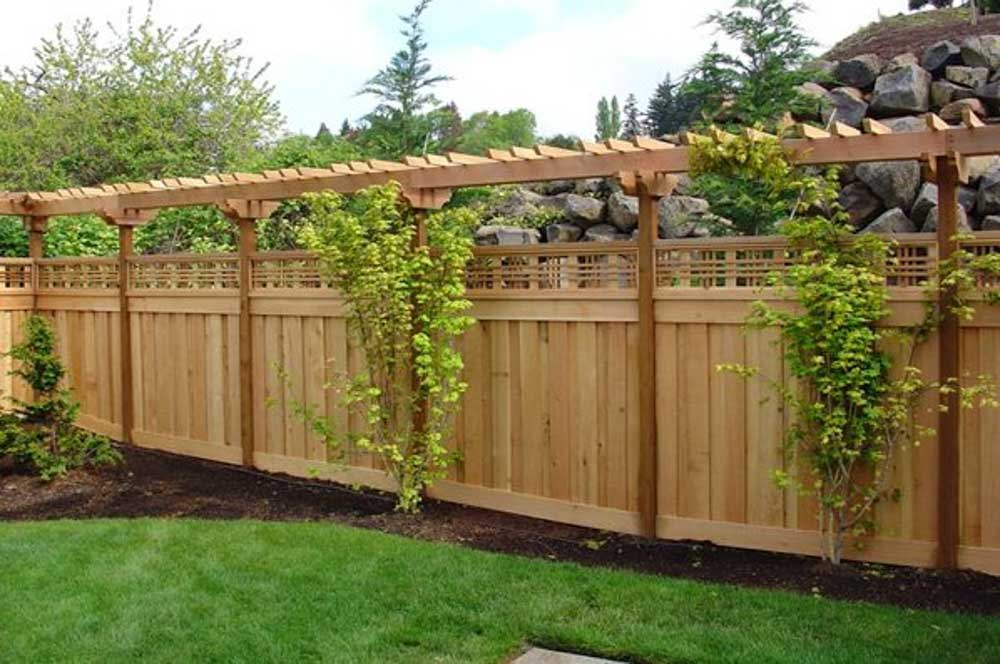 Altitude-Landscaping-Services-fence1