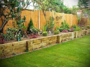 Altitude-Landscaping-Services-fence2