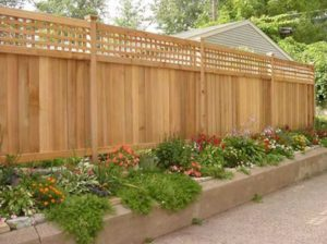 Altitude-Landscaping-Services-fence3