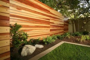 Altitude-Landscaping-Services-fence4