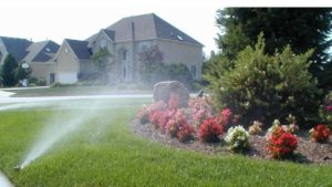 Altitude-Landscaping-Services-irrigation2