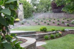Altitude-Landscaping-Services-irrigation3