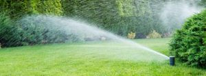 Altitude-Landscaping-Services-irrigation4