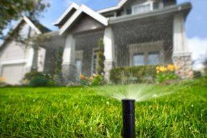 Altitude-Landscaping-Services-irrigation5