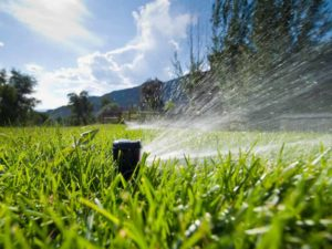Altitude-Landscaping-Services-irrigation6