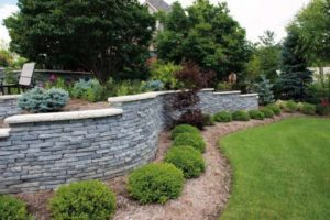 Altitude-Landscaping-Services-wall1