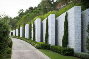 Altitude-Landscaping-Services-wall3