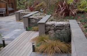 Altitude-Landscaping-Services-wall4